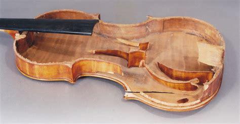 New Construction Home Plans master violinmaker hermann reutterer restoration