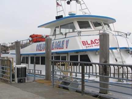 sheepshead bay brooklyn forgotten new york - Casino Boat Sheepshead Bay