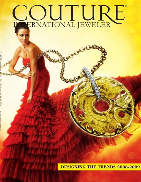 Top Jewelry Stores by Couture International Jeweler Hazoorilal Jewellers Top