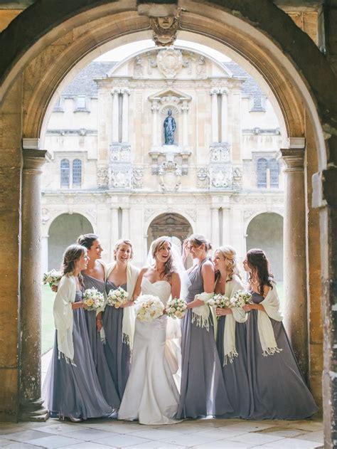 17 Best ideas about Bridesmaid Shawl on Pinterest   Winter