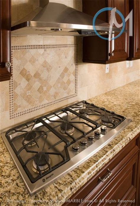 best 25 venetian gold granite ideas on white kitchen cabinets granite and
