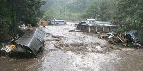 imagenes de desastres naturales en guatemala guatemala un pa 237 s vulnerable ante los fen 243 menos naturales