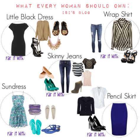 5 Floral Wardrobe Must Haves by Isi Miami S Top 5 Must Haves Image Consultant