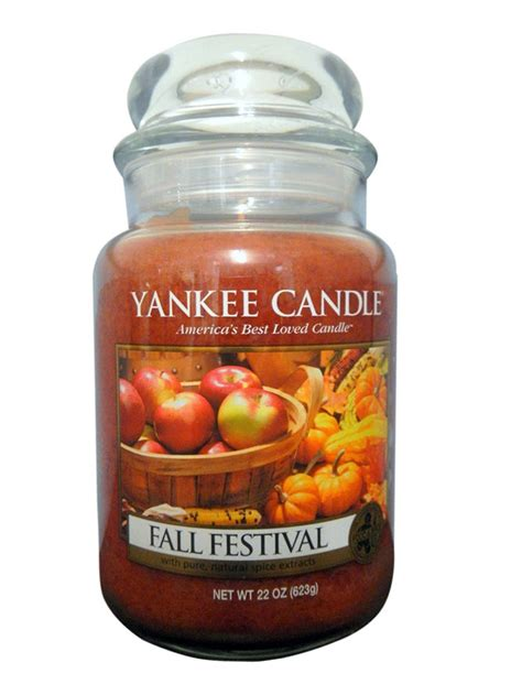 best candle scent how to choose the best scented yankee candle for a gift ebay