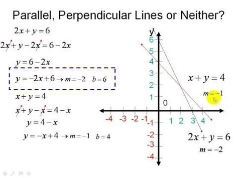 Homework Help Algebra 3 by Homework Help With Pre Algebra
