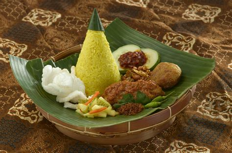 ara membuat nasi kuning resep nasi tumpeng cake ideas and designs