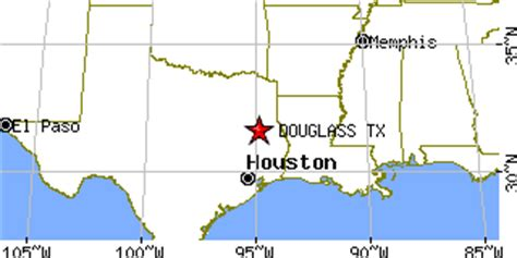 douglas texas map douglass texas tx population data races housing economy