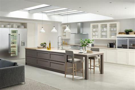 Küche Ikea Landhaus by K 252 Che Griffe K 252 Che Landhausstil Griffe K 252 Che