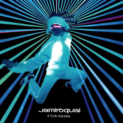tv music jamiroquai music fanart fanart tv