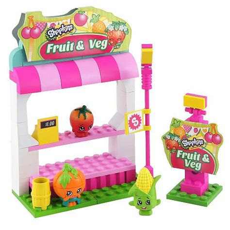 Shopkins Flower Stand 1000 ideas about vegetable stand on farm