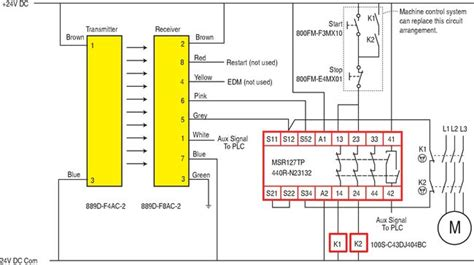 wiring diagram 3 wire led light get free image