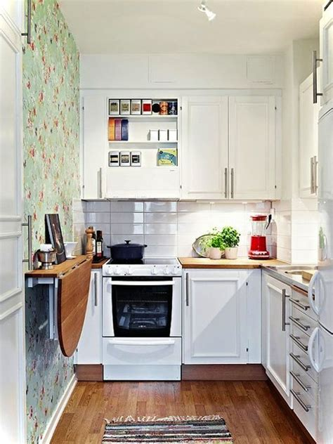 beautiful small kitchen designs 17 best ideas about fold down table on pinterest fold