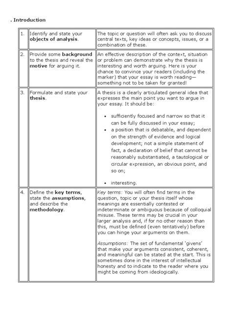 proper layout argumentative essay a simple essay my best friend short essay my best friend