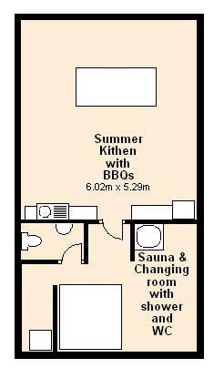 sauna floor plans sauna floor plans 171 unique house plans