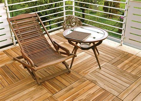 pavimento in legno per giardino piastra in legno per pavimentazione da giardino listoplate