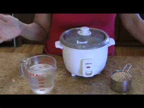 cooking with whole grains introduction to cooking with whole grains