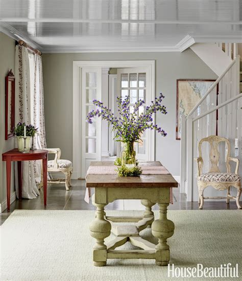 marshall watson designer hydrangea hill cottage loving this swedish home by