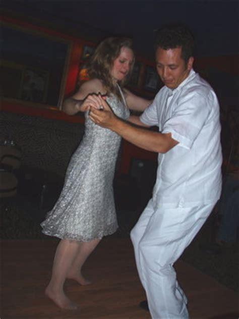 swing dance attire men swing dance clothing for men