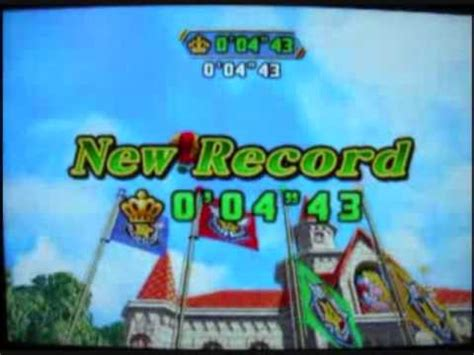 Recent Records Mario 8 It S A New Record
