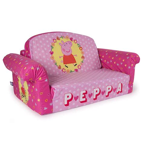 flip open sofa marshmallow 2 in 1 flip open sofa disney princess