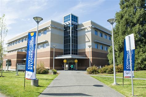 Uvic Mba Tuition Fees by Business Administration Fast Track Continuing Studies