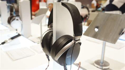 Headphone Sony Mdr Z7 sony mdr z7 headphones australian review gizmodo australia