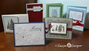 Stampin Up Card Ideas On Pinterest » Home Design 2017
