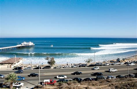 the worlds best cities for surfers noosa stab magazine stab magazine the world s best cities for surfers malibu