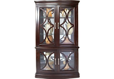 rooms to go curio cabinets 18 best dining room images on pinterest dining