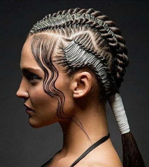 hairstyles when hair is wet 20 updated wet hairstyles that will make you hang up your
