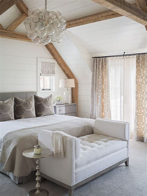 transitional bedroom splendid and amazing transitional bedroom designs