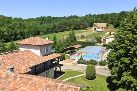 Vente Privée Maison Du Monde 4099 by Location Villa Lacropte 15 Personnes Vid24