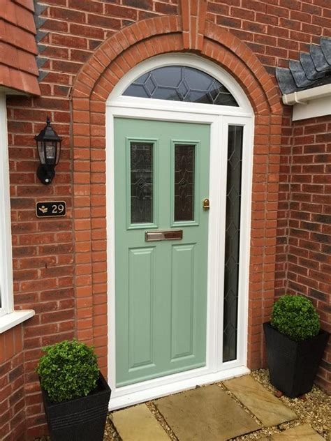 Buy Composite Front Door Brighten Up And Secure Your Home With Our Lovely Walton Composite Front Door Find Your Nearest
