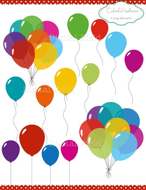 clipart palloncini balloon designs pictures balloon clip