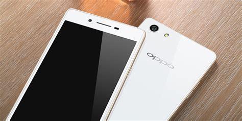 Baterai Oppo Neo 7 baterai smartphone oppo neo 7 ini bisa bertahan seharian merdeka