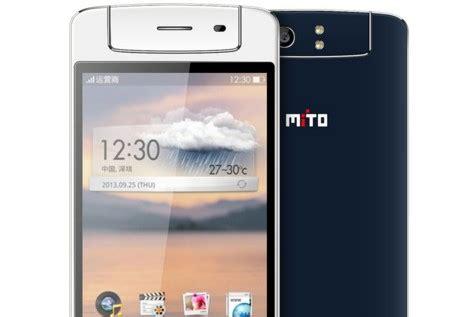 Hp Lg Ram 2 Gb Murah 3 hp mito ram 2 gb murah terbaik november 2017 daftar harga ponsel