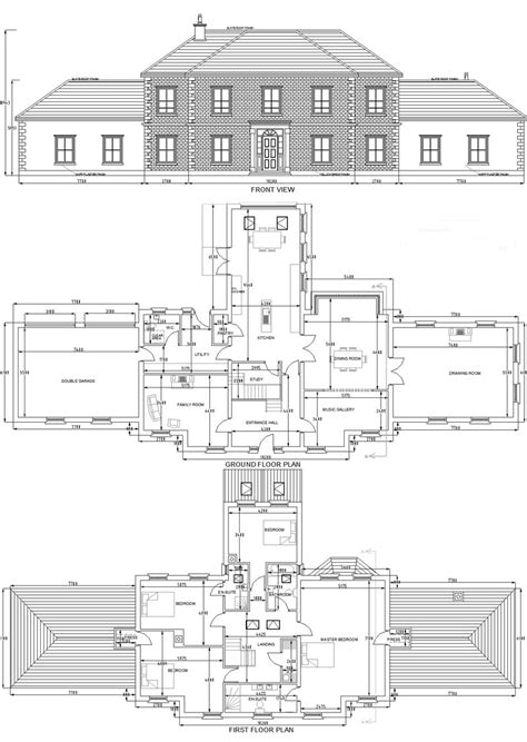 georgian mansion floor plans georgian house plans usa georgian free printable images