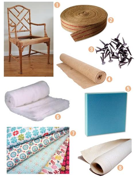 re upholstery supplies 32 best images about reupholstery on pinterest close up