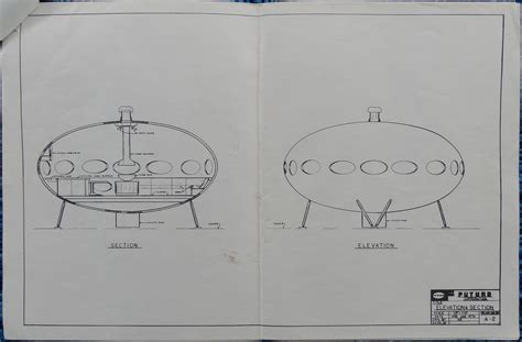 futuro house floor plan futuro house plans house plan 2017