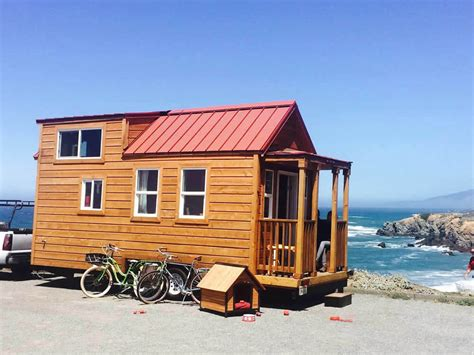 tiny houses near me mt everest by tiny mountain houses tiny houses on