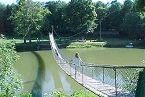 croswell swinging bridge croswell michigan 48422 infomi