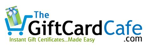 Instant Restaurant Gift Cards - finally an online instant gift certificate solution for high volume salons spas and