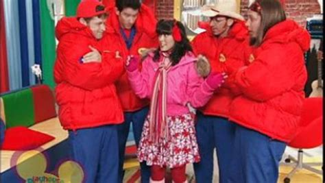 imagination movers knit knots imagination movers knit knots pictures to pin on