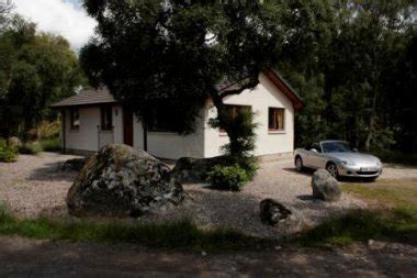 inverness loch ness self catering accommodation