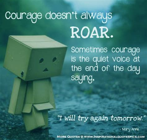 Inspirational Quotes Images Radmacher Inspirational Quotes Images Wallpapers
