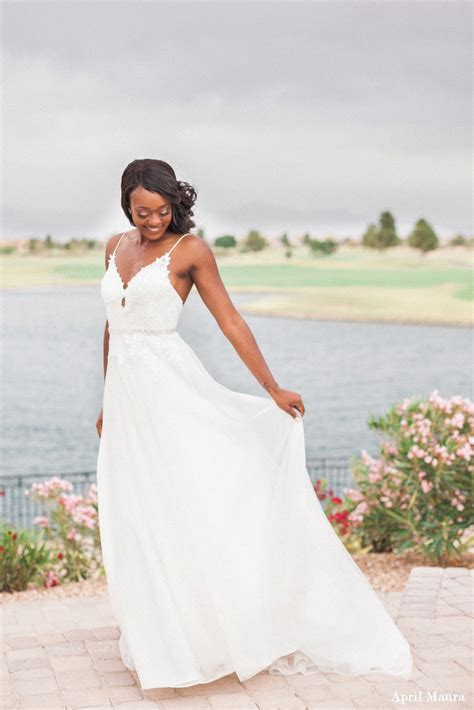 7 Best Wedding Dress Boutiques in St. Louis   St. Louis