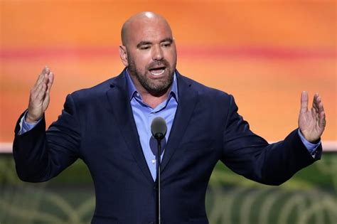 dana white house dana white says white house contacted him about mayweather vs mcgr
