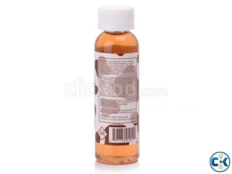 Eliquid E Liquid Lovarian Milk Original e liquid chocolate milk by choco cow 60ml 3mg original clickbd