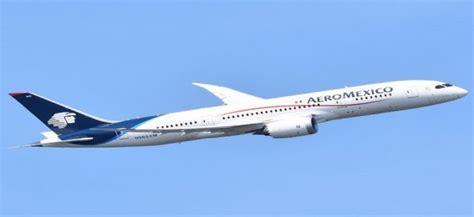 cheap international flights cheap flights airline