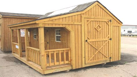 walmart storage sheds  small portable storage shed